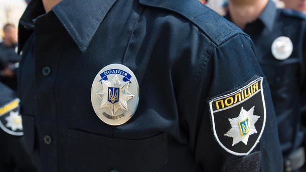 ВКиеве остановили нетрезвого рабочего консульстваРФ