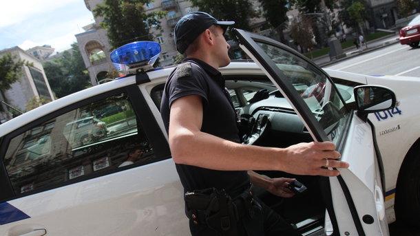 Конфликт встоличном кафе: иностранец получил пулю вногу