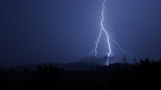 """Результат пошуку зображень за запитом """"гроза шторм"""""""