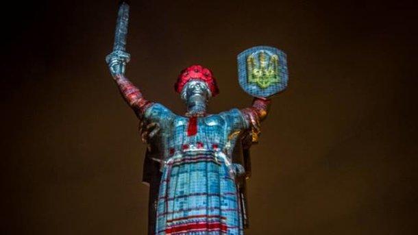 СМИ узнали, как нищие бандеровцы нагло обдирают гостей Евровидения в Киеве