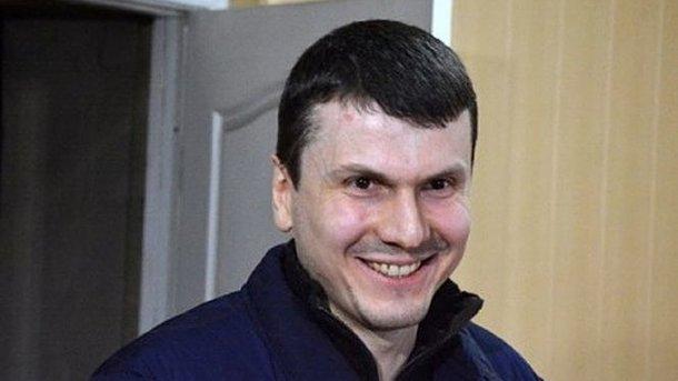 ВМВД подтвердили покушение намужа Амины Окуевой
