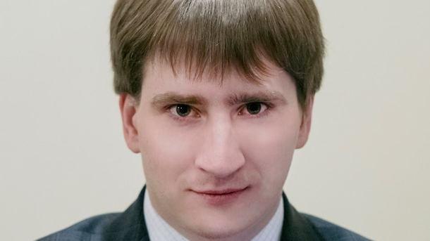 Кличко отстранил отработы своего зама, укоторого корреспонденты отыскали поддельный диплом