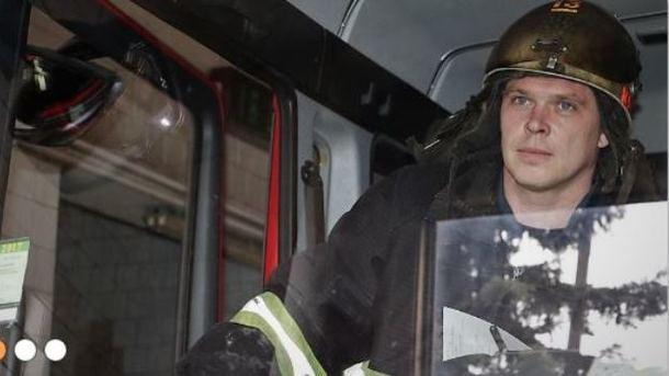 Впригороде украинской столицы вдвухэтажном доме произошел взрыв газа, есть пострадавшие