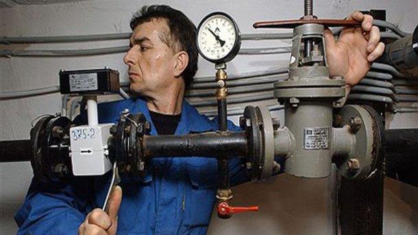 Киевляне получат 4,7 млн грн занекачественные услуги ЖКХ