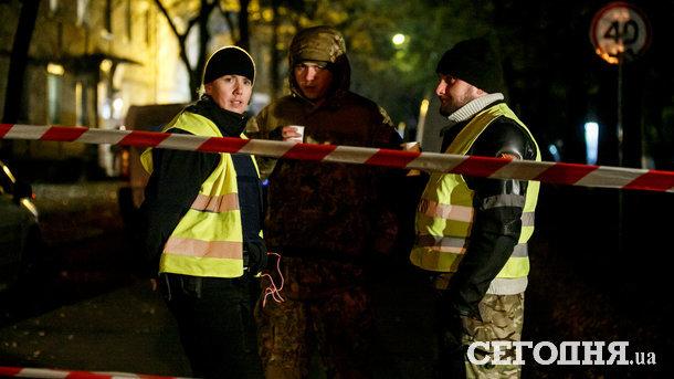 «Они сами его взорвали»: Кадыров ответил наобвинения Украинского государства