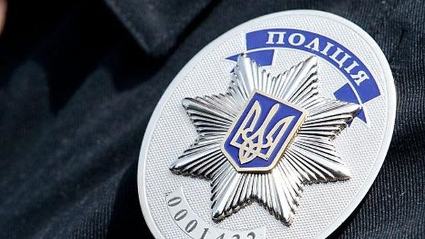 Могут спросить документы идосмотреть— милиция увеличивает службу