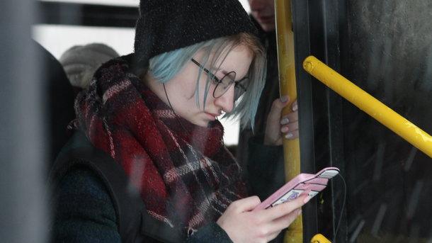 Подарок отКличко: вцентре украинской столицы заработал бесплатный Wi-Fi