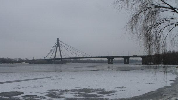 """Еще Московский. Мост может получить название Северный, а парк возле него назовут """"Муромец"""""""