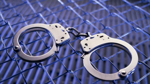 Виновника смертельное ДТП: Суд освободил из-под стражи начальника МРЭО