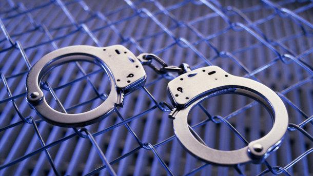Одного из насильников задержали