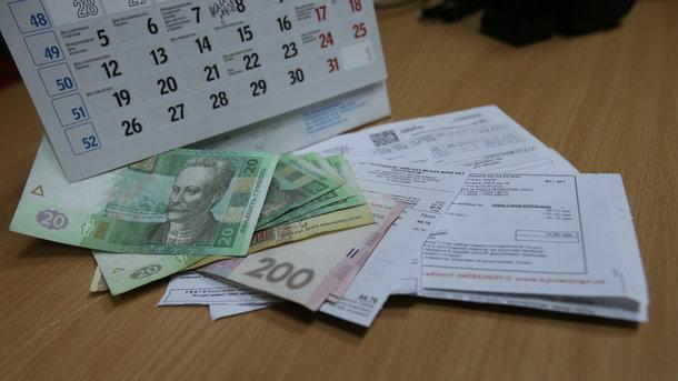 КГГА: ВКиеве цена нагаз неповысится доначала зимы