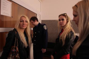 Женская тюрьма сексуальные отношения