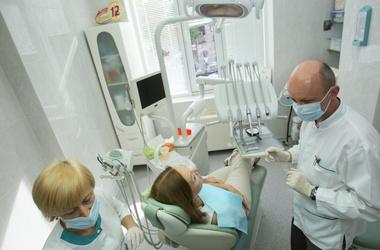 Вакансии врачи в хоспис в