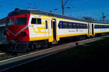 Киевский вокзал схема движения фото 525