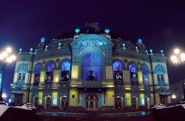 <p>В Национальной опере продолжается проект «Украинские оперные звезды в мире».Фото: facebook.com/kyivoperahouse</p>