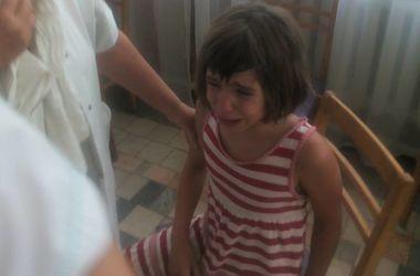 Девочка дает пизду фото 143-410