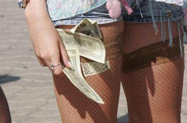 проститутки 1000 долларов