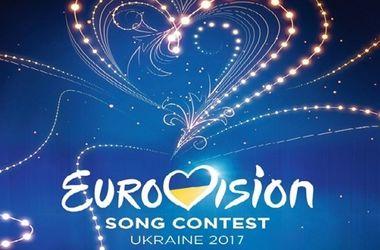 В Киеве продолжается подготовка к Евровидению