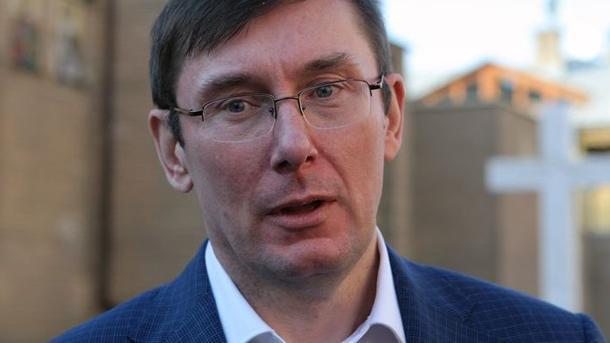 Экс-директор Обуховской РГА иего заместитель получили 4 года за«дерибан»