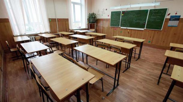 Эпидемия ОРВИ вОмской области пошла наспад