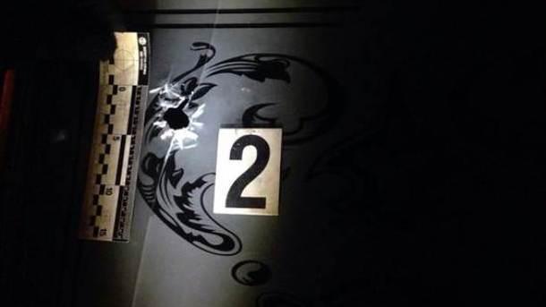 В Киеве возле ресторана взорвалась граната - ЧП произошло ...: http://kiev.segodnya.ua/kaccidents/v-kieve-vozle-restorana-vzorvalas-granata-797484.html