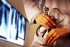 6 городская больница ижевск труда 1