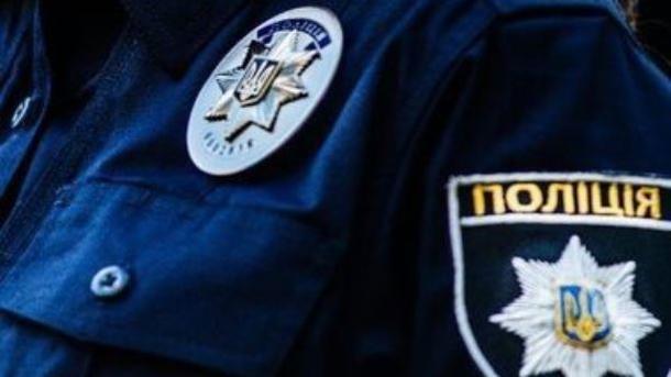 Вгосударстве Украина чтят погибших наМайдане героев Небесной сотни— 3-я годовщина