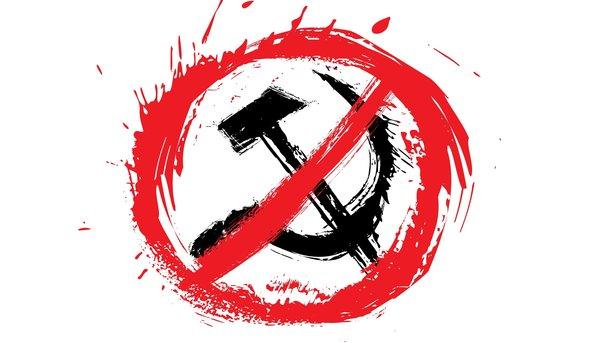 ВКиеве приняли решение несносить Арку Дружбы народов изэкономии