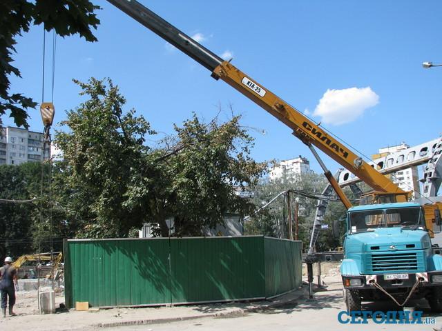 Расселение аварийного жилья в омске в 2017 г свежие новости