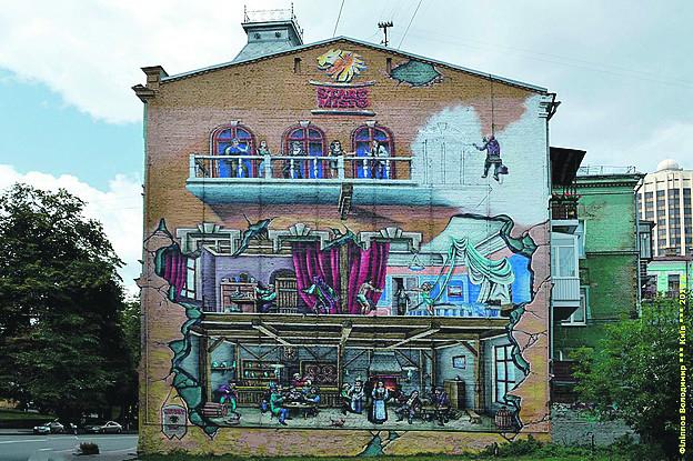 домах на в рисунки городе бесплатно