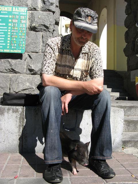 Люся навещает больного фото фото 93-997