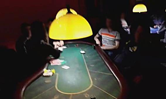 Системы охраны казино сварочные полуавтоматы в углекислотной среде