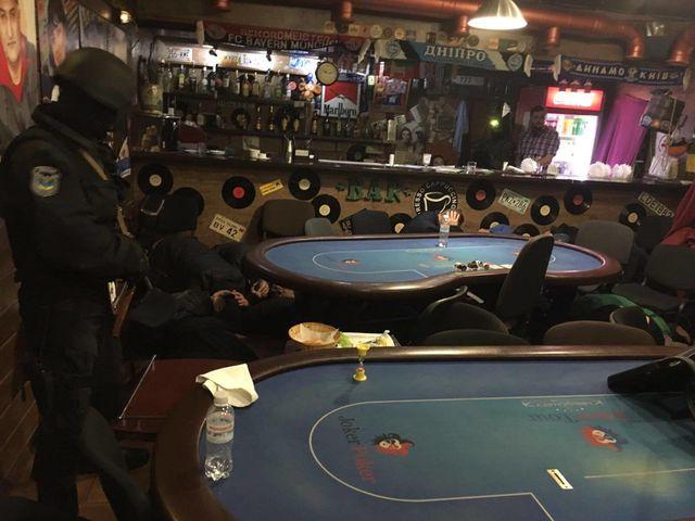vip-kazino-v-kieve